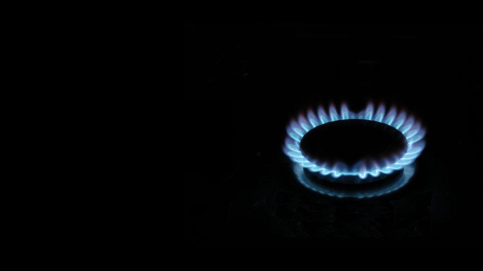 control-gas_01.jpg