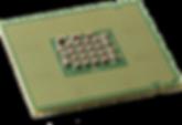 Microprocesadores Eltec