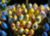 MKK00161-fbb.jpg