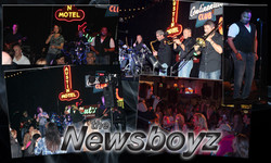 Newsboyz-casual