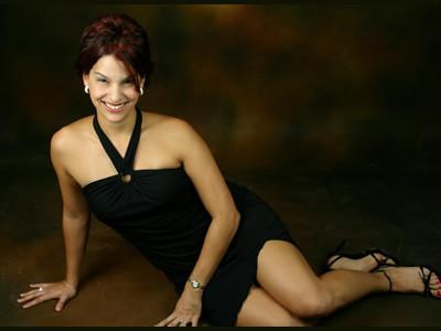 Tamara30.jpg