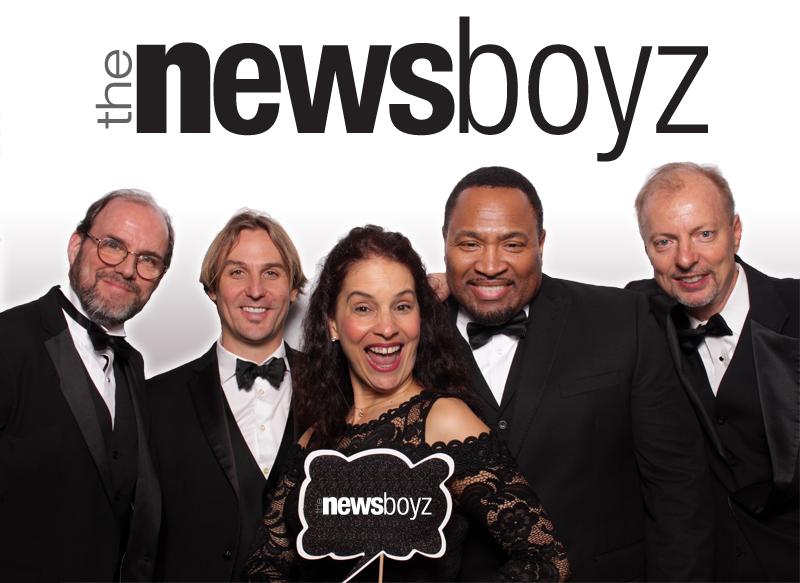 Newsboyz_2019