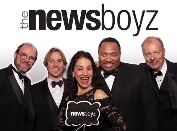 Newsboyz_2019.jpg