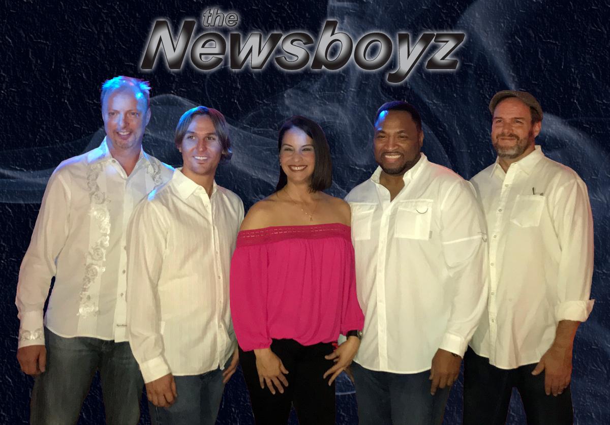 Newsboyz5-web
