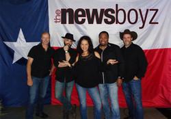 Newsboyz-web