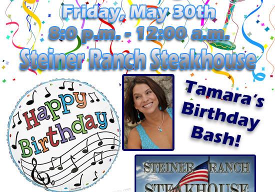 TamaraB-day.jpg