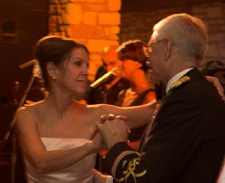 wedding7-06.jpg