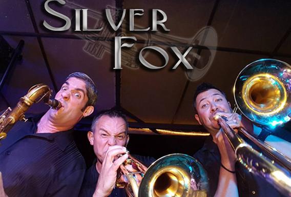 SilverFoxHorns.jpg