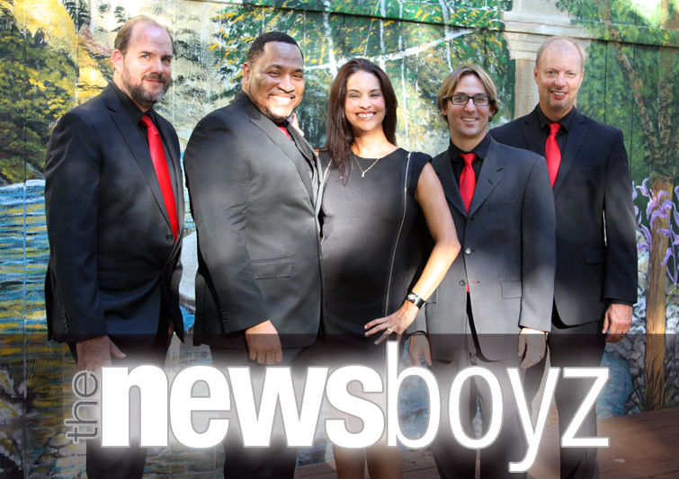 Newsboyz_5