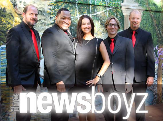 Newsboyz_5.jpg