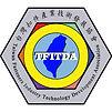 扣件協愷Logo(2)2.JPG