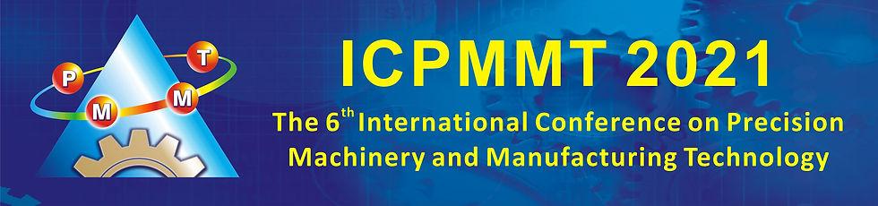 ICPMMT 2021.JPG