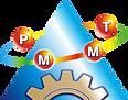 PMMT LOGO-原始檔.PNG