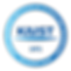 kaist_emblem.png