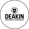 Deakin_University_logo.svg.png