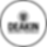 Deakin_University_logo.svg.png