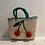 Thumbnail: Petit sac en osier