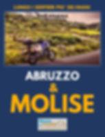 ABRUZZO--MOLISE - DEF - OKcompressor.jpg