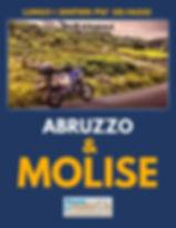 ABRUZZO & MOLISE