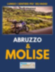 ABRUZZO & MOLISE TOUR