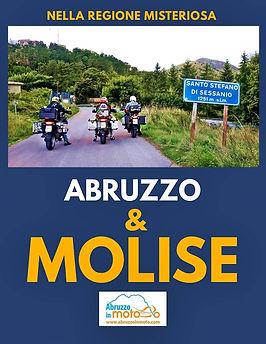 ABRUZZO  MOLISE - EDIT - compresso.jpg