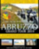 ABRUZZO GRAND TOUR - EDIT OK.jpg