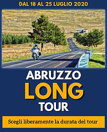 ABRUZZO-LONG-TOUR---EDIT-compressor.jpg