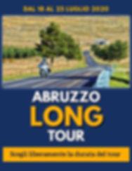 ABRUZZO-LONG-TOUR---EDIT-compressor.jpg