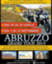 ABRUZZO-GRAND-TOUR-2019---10-MOTO---LUGL
