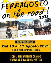 FERRAGOSTO ON THE ROAD 2021 - DEF.jpg