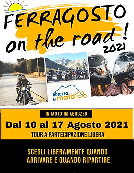 FERRAGOSTO ON THE ROAD 2021 - DEF.jpg