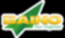 Baino Tour Organizer Logo-01.png