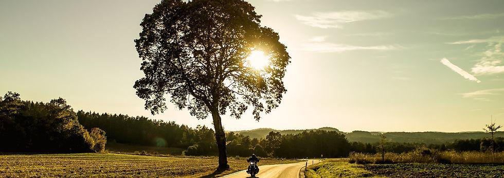 motorcycle-1620914_1920.jpg