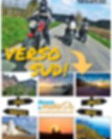 VERSO-SUD 2-EDIT-US LETTER -compressor.j
