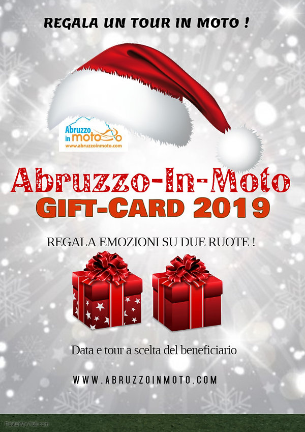 GIFT CARD 2 - Made with PosterMyWall (2)