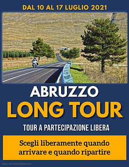 ABRUZZO LONG TOUR 2021 - EDIT-min.jpg