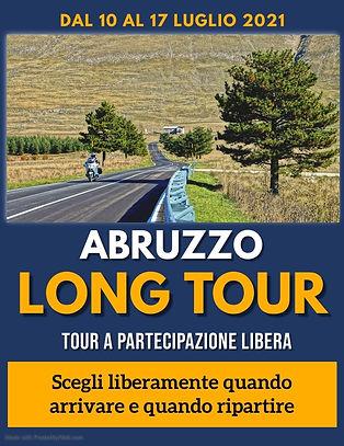 ABRUZZO LONG TOUR 2021 - EDIT-min.jpg