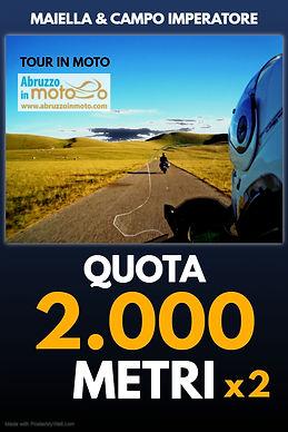 COPIA 2000 M- Copia di Take Risks Poster