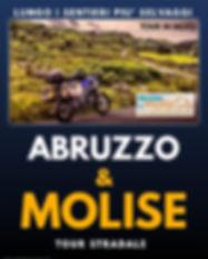 ABRUZZO  MOLISE - Copia di Take Risks Po