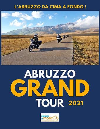 ABRUZZO GRAND TOUR 2021 - OK - 2.jpg