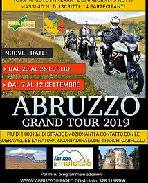 ABRUZZO-GRAND-TOUR-2019---LUGLIO--SETTEM