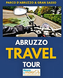 ABRUZZO-TRAVEL-TOUR-DEF - EDIT-compresso