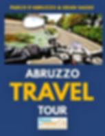 ABRUZZO-TRAVEL-TOUR-DEF - EDIT-compresso