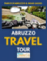 ABRUZZO TRAVEL TOUR