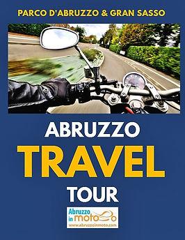 ABRUZZO TRAVEL TOUR