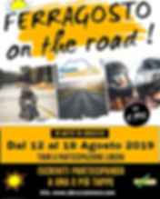 FERRAGOSTO-ON-THE-ROAD---EDIT-2-compress