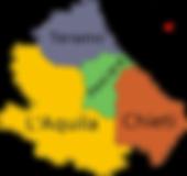 511px-Map_of_region_of_Abruzzo,_Italy,_w