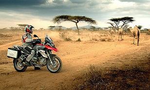 NOLEGGIO MOTO ABRUZZO - MOTORCYCLE RENTAL ABRUZZO