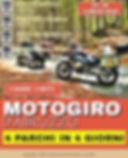 MOTOGIRO-DABRUZZO---Copia-di-TRAVEL---Fa