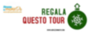 REGALA-QUESTO-TOUR-compressor.jpg